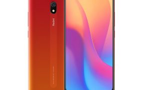 Redmi 8A is now available in India
