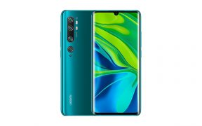 Xiaomi Mi CC9 Pro with Snapdragon 730G, 108MP sensor slated to go on sale in China on Nov 11