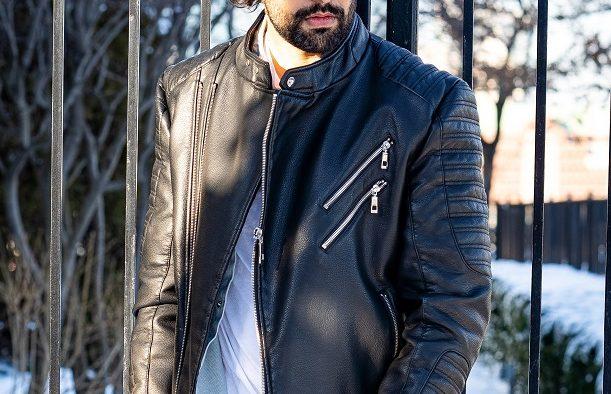 Ankur Bhatia